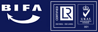 GBA Group Accreditations