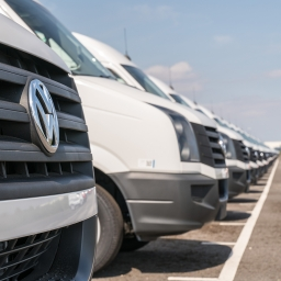 GBA provide vehicle manufacturers with total end to end solutions. From factory line off to vehicle transportation to port processing, PDI and technical rectification, GBA can provide the bespoke solution to meet your requirements.
